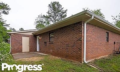 Building, 318 Freeport Dr, 2