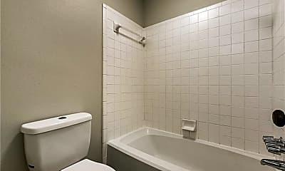 Bathroom, 12308 SW 14th St, 2