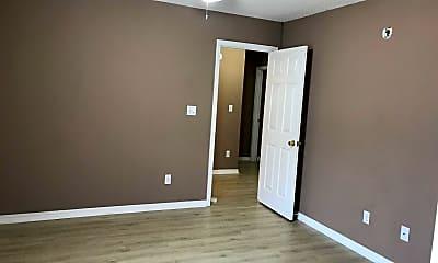 Bedroom, 978 Crimson Heights Ct, 2