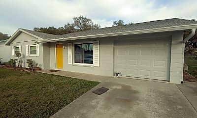 Building, 3415 Woodmont Dr, 0