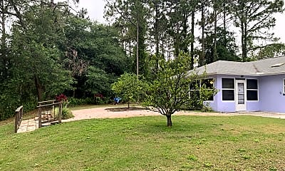 Building, 139 Persimmon Dr, 2