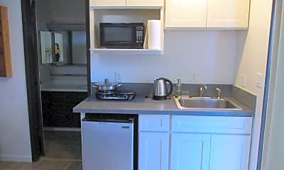 Kitchen, 161 Lanakila Pl, 1