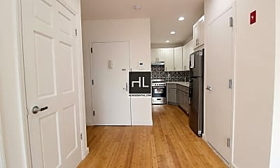 Kitchen, 239 Utica Ave 2R, 1