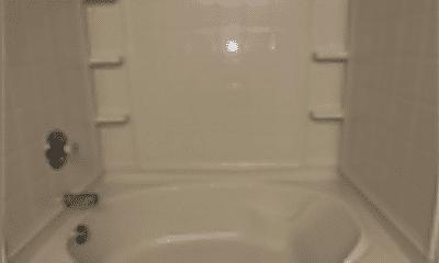 Bathroom, 157 Walton Trace S, 2