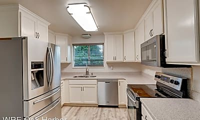 Kitchen, 431 NW 1st Ave, 1
