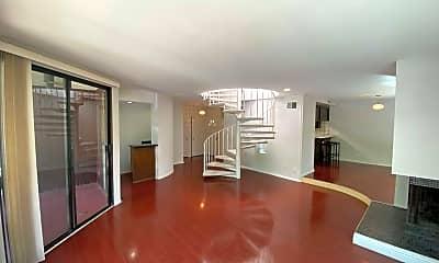 Living Room, 11752 Bellagio Rd, 1