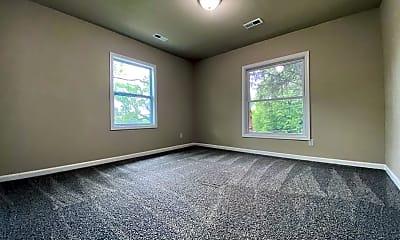 Bedroom, 715 Kirkwood Ave, 2