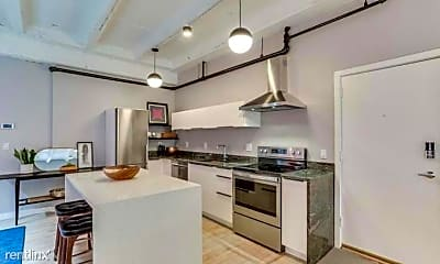 Kitchen, 2526 17th St NW, 0