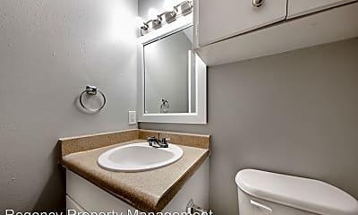Bathroom, 7110 Wurzbach Rd, 2