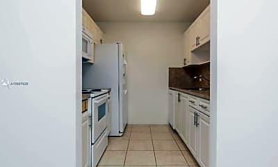 Kitchen, 1551 SW 135th Terrace, 0