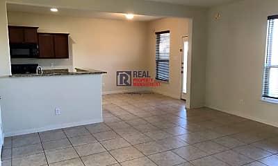 Kitchen, 13332 Tower Ln, 1