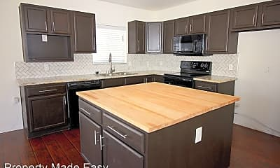 Kitchen, 102 Copper St, 0