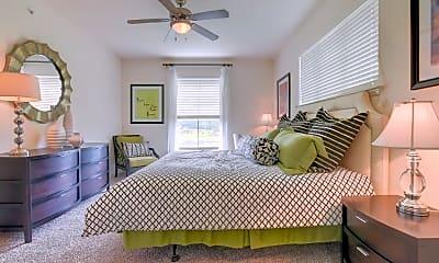 Bedroom, 300 E Basse, 1