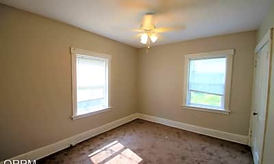 Bedroom, 911 Forest Ave, 1