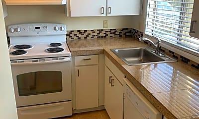Kitchen, 17146 SW Alexander St, 1