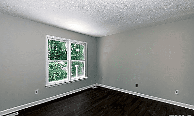 Living Room, 4320 Bona Ct, 2