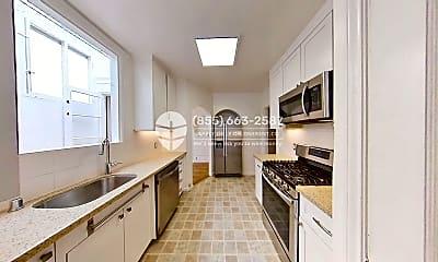 Kitchen, 1722 12Th Avenue, 0