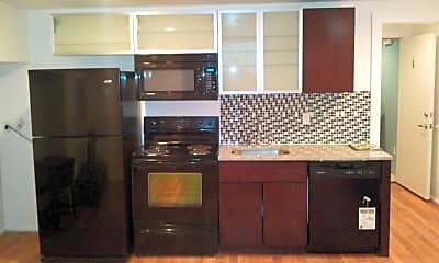 Kitchen, 1611 W Montgomery Ave, 2