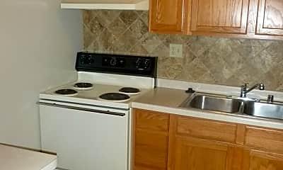 Kitchen, N111W15653 Vienna Ct, 1