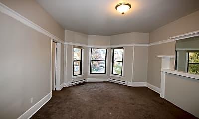 Bedroom, 5722 Baum Blvd, 0