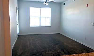 Bedroom, 2103 4th Ave NE, 2