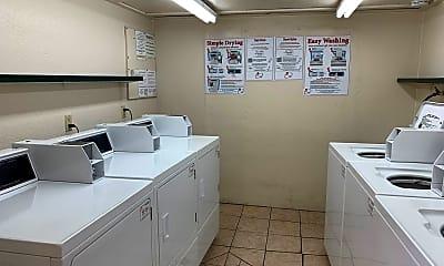 Bathroom, 696 Casanova Ave, 2