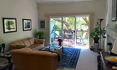 Living Room, 1029 Oak Mesa Dr, 0