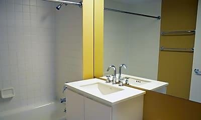 Bathroom, 1965 Hobart Ave, 2