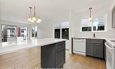 Kitchen, 4315 Whitman Ave N, 0