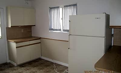 474 Lindell Blvd 1, 1