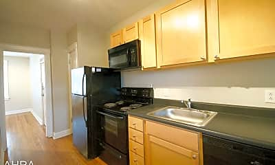 Kitchen, 1014 Oakview Pl, 0