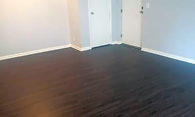 Bedroom, 482 Pedretti Ave, 0