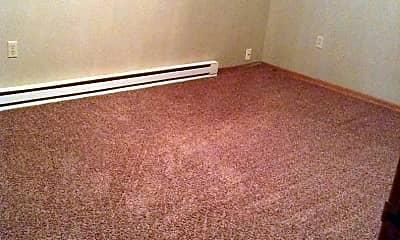 Bedroom, 101 E Fremont Ave, 0