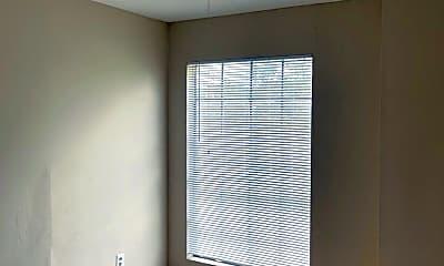 Bedroom, 8323 Wilcrest Dr, 1