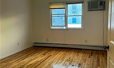 Living Room, 156-26 76th St, 2