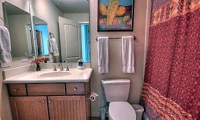 Bathroom, 14815 N Fountain Hills Blvd 207, 1