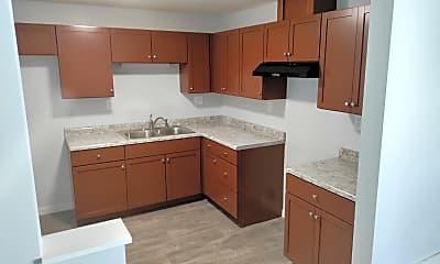 Kitchen, 555 N Kent St, 0