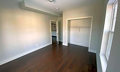 Bedroom, 640 Bluff St, 0