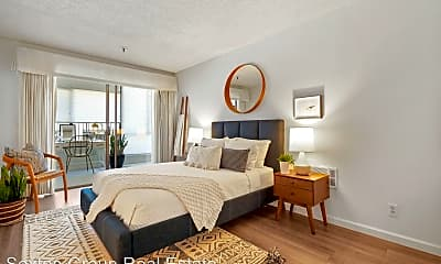 Bedroom, 1830 Lakeshore Ave, 1