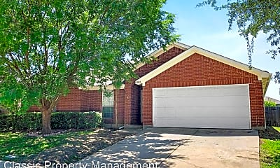 Building, 8008 Mourning Dove Dr, 1