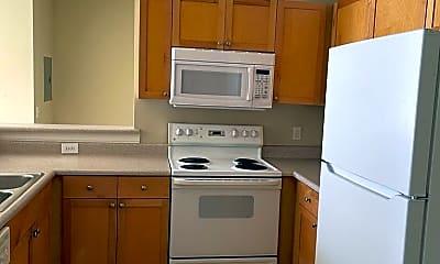 Kitchen, 8813 Villa View Cir, 0