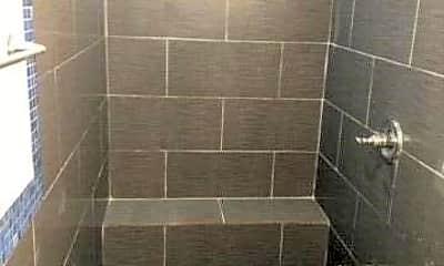 Bathroom, 92-57 173rd St, 2