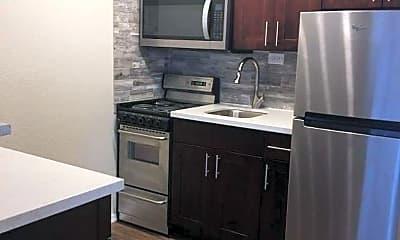 Kitchen, 4532 S Henderson St, 0