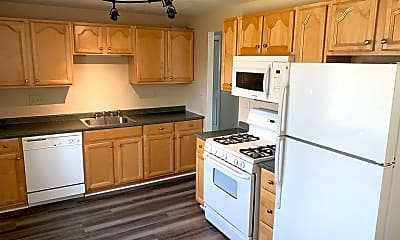 Kitchen, 753 Cottonwood Dr, 0