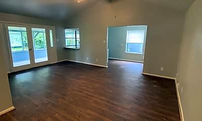 Living Room, 1102 Laurelhill Ct, 1