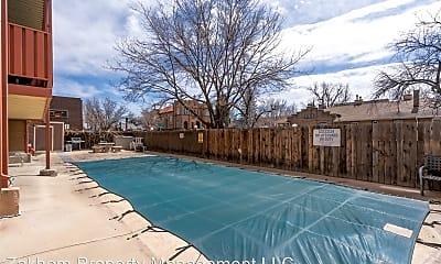 Pool, 625 Pennsylvania St, 2