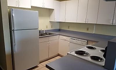Kitchen, 2655 Ore Mill Rd, 0