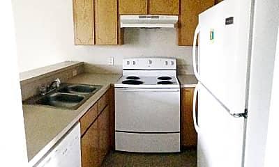 Kitchen, 3401 Atkinson Ave, 1