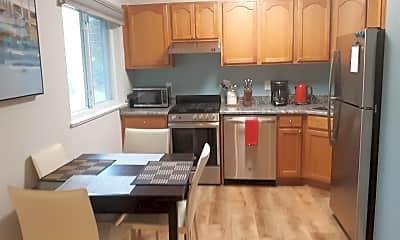 Kitchen, 20 Silopanna Rd, 0