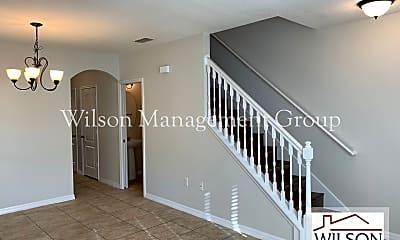 Building, 3111 Windleshore Way, 1